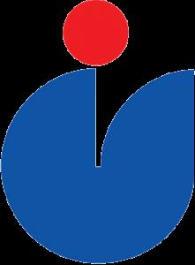 CIS Logo 250 no BG